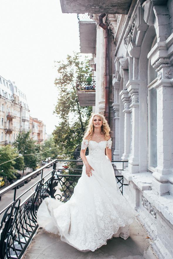 anya-i-sergej - фото №218