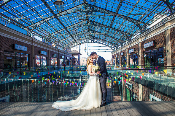 свадебная фотосессия в афимолл сити картинки