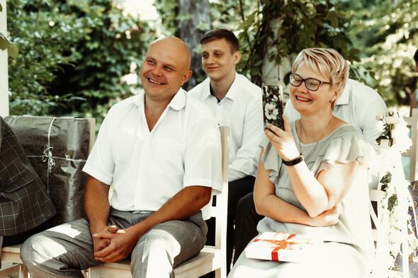Валерія і Дмитро - фото №71