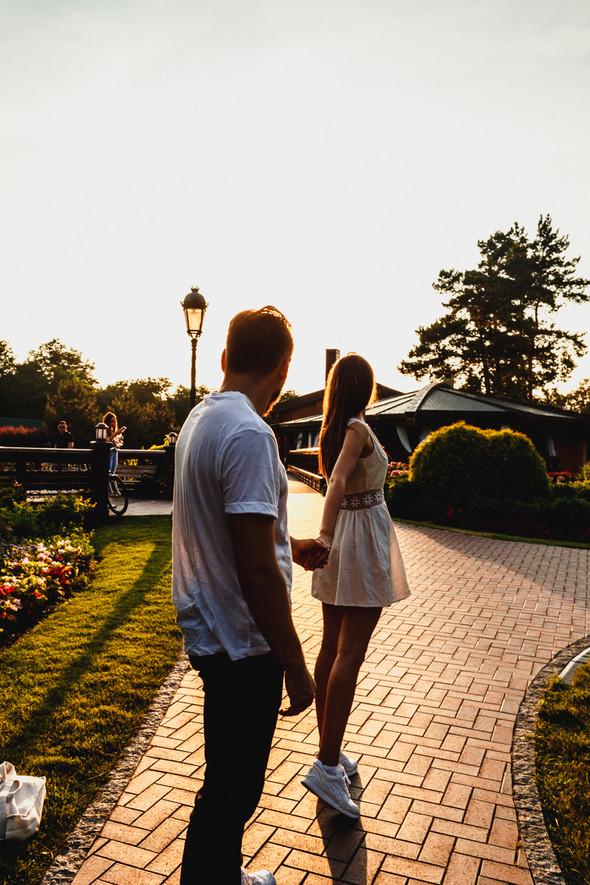 Love happens - фото №90