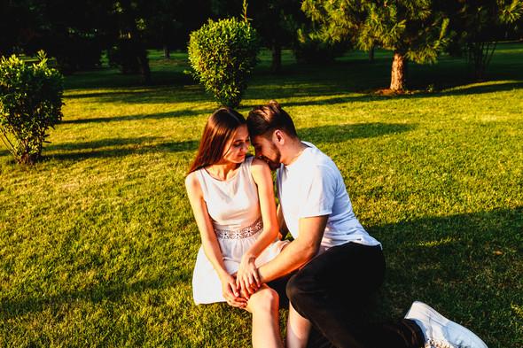 Love happens - фото №85