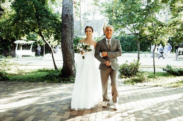 Валерія і Дмитро - фото №66