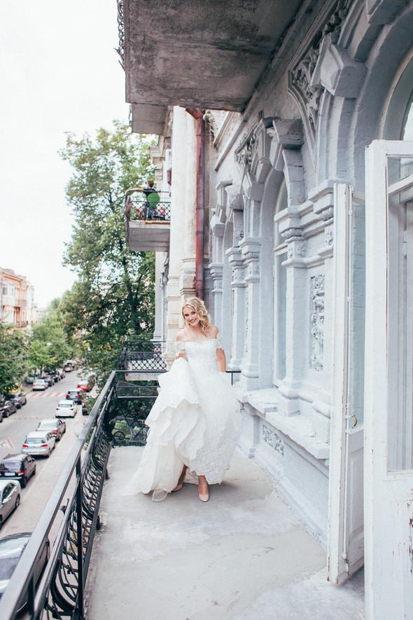 anya-i-sergej - фото №171