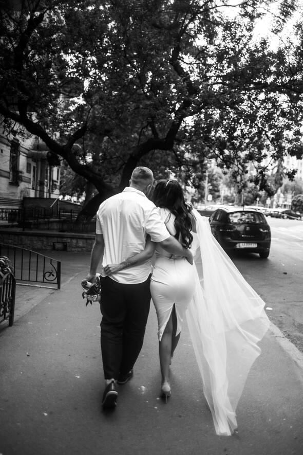 Кохання в місті - фото №39