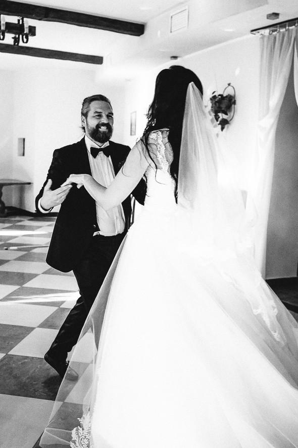 Яна и Андрей - фото №40