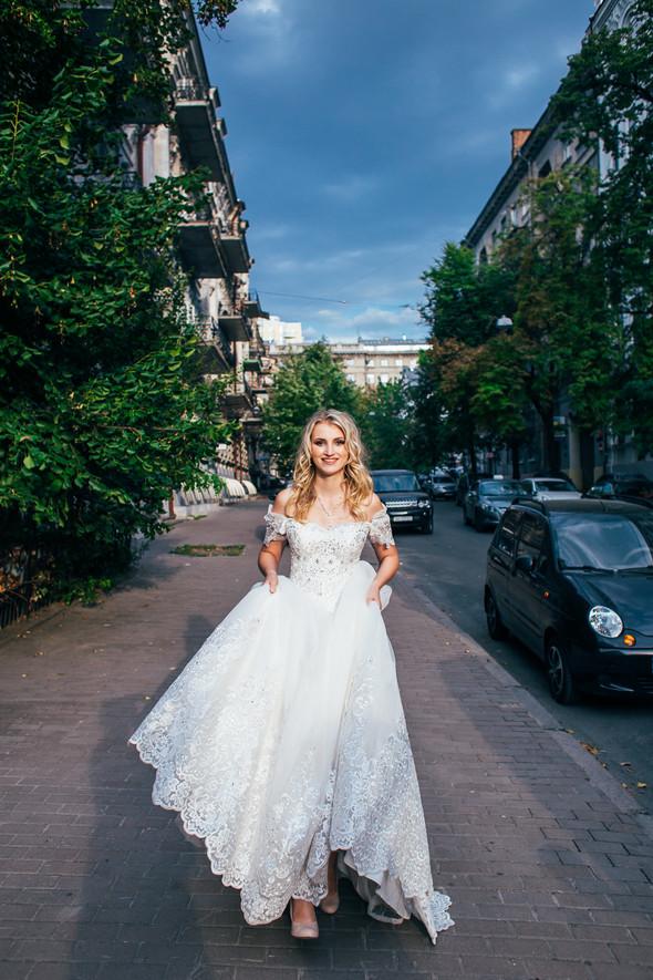 anya-i-sergej - фото №242