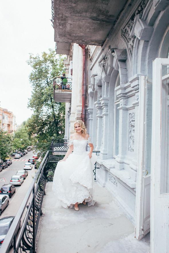 anya-i-sergej - фото №173