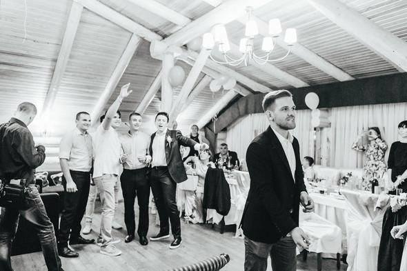 Ксения и Ярослав - фото №227