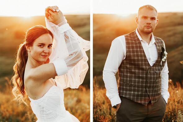 Валерія і Дмитро - фото №43