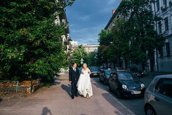 anya-i-sergej - фото №244