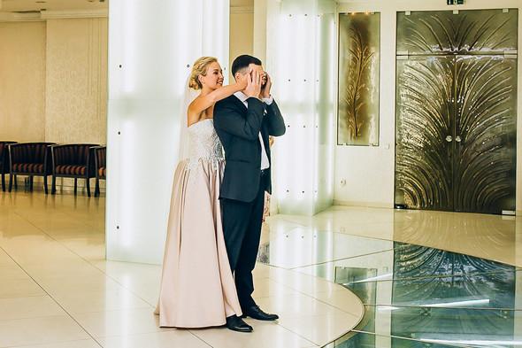 Женя и Славик - фото №89