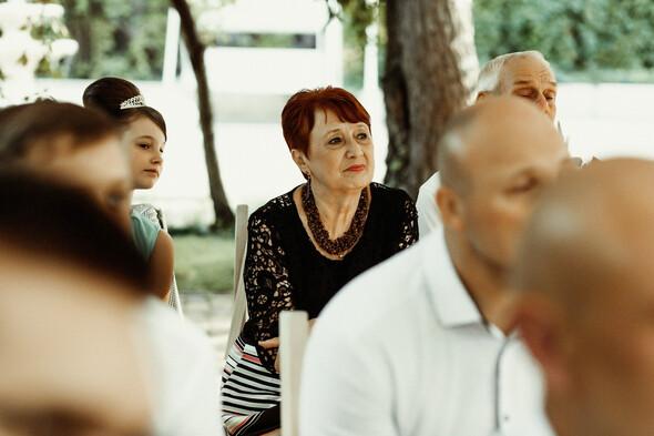 Валерія і Дмитро - фото №57