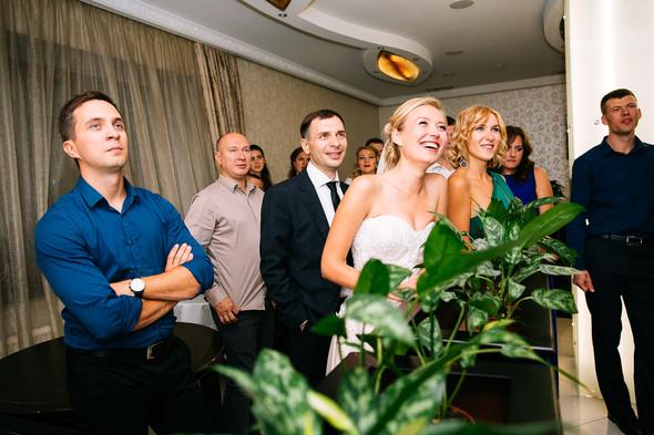 Женя и Славик - фото №107