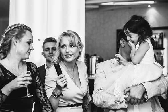 Женя и Славик - фото №101