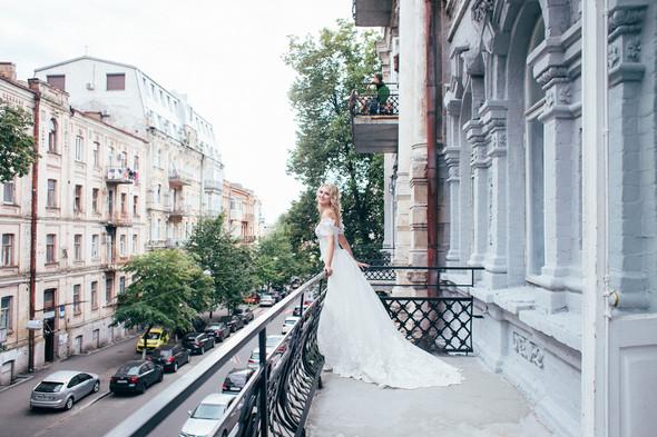 anya-i-sergej - фото №149