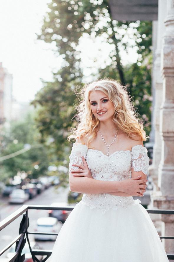 anya-i-sergej - фото №225