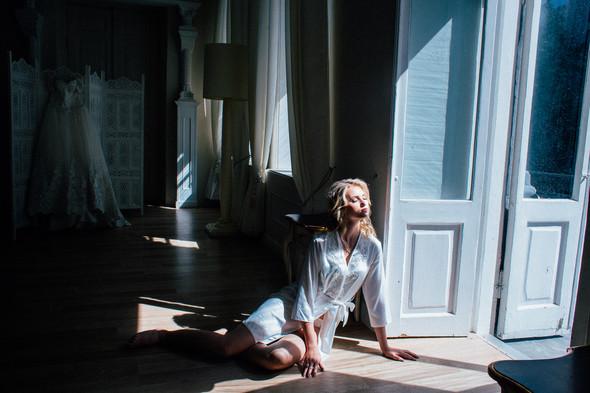anya-i-sergej - фото №8