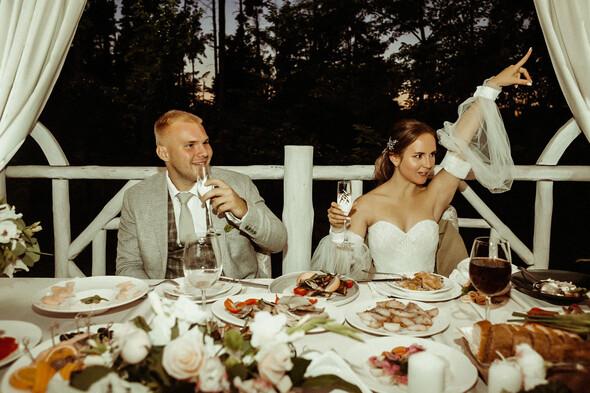 Валерія і Дмитро - фото №89