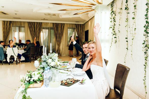 Женя и Славик - фото №87