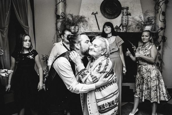 Яна и Андрей - фото №46