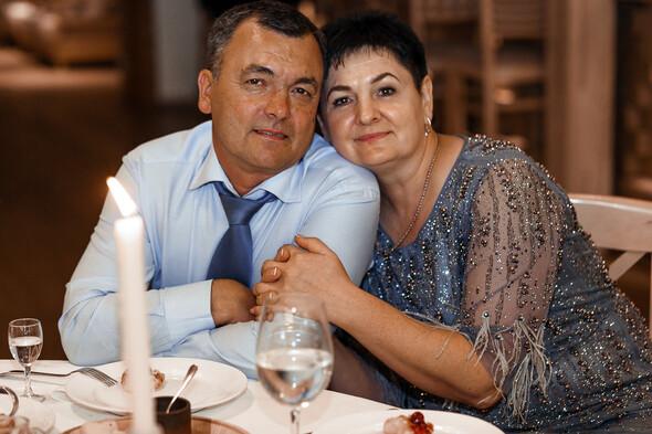 Виктория и Дмитрий - фото №125