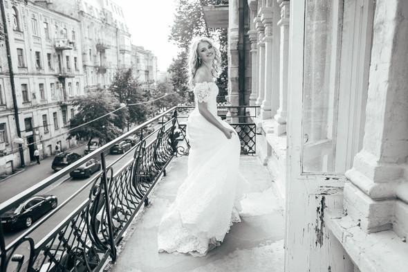 anya-i-sergej - фото №239