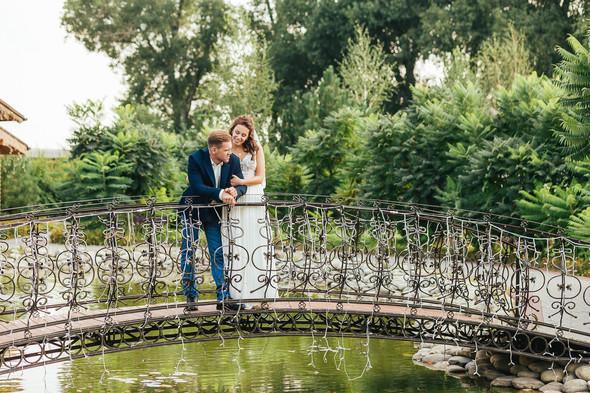 Ксения и Ярослав - фото №173