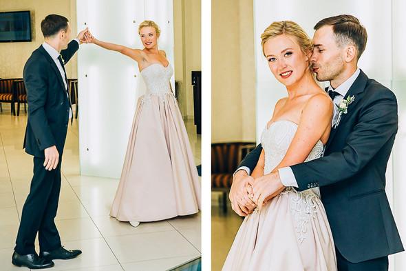 Женя и Славик - фото №91