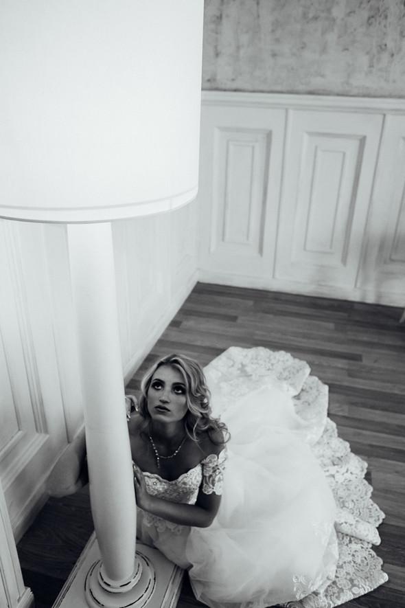 anya-i-sergej - фото №111