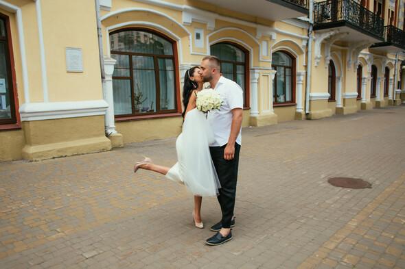 Кохання в місті - фото №43