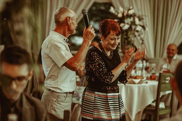 Валерія і Дмитро - фото №86