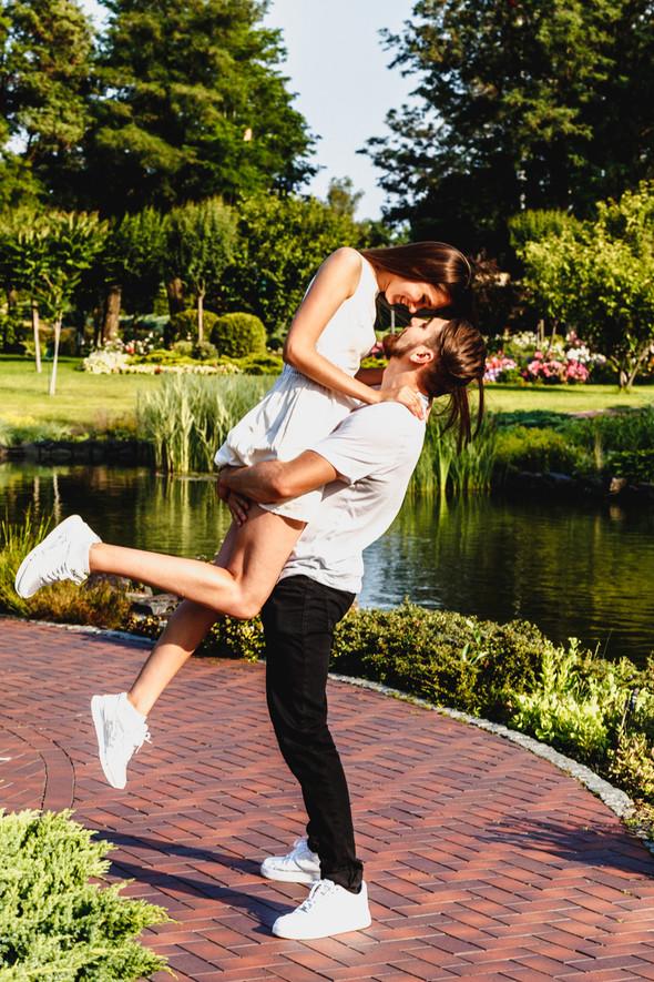 Love happens - фото №24