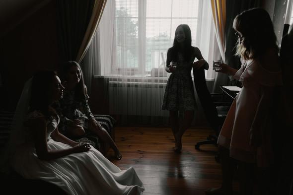 Ксения и Ярослав - фото №42