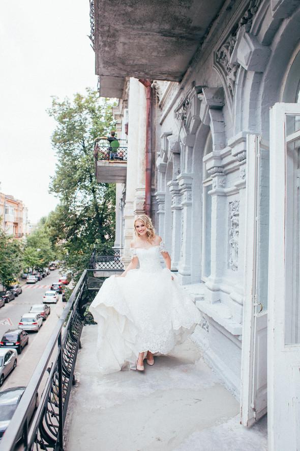 anya-i-sergej - фото №172