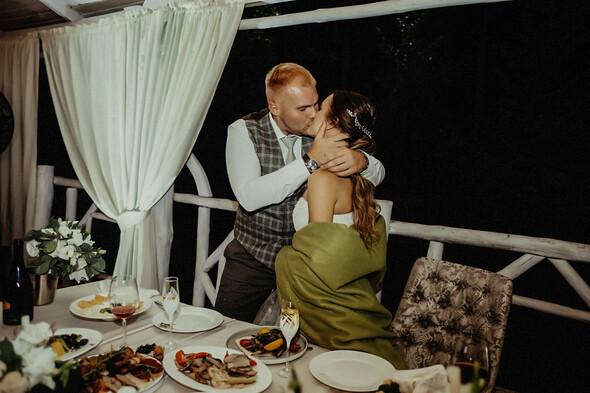 Валерія і Дмитро - фото №144