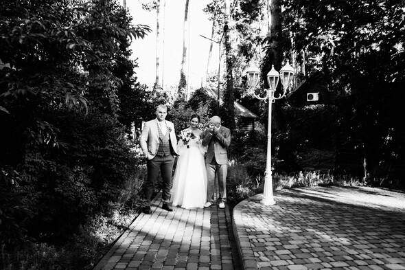 Валерія і Дмитро - фото №46