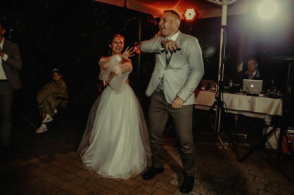 Валерія і Дмитро - фото №130