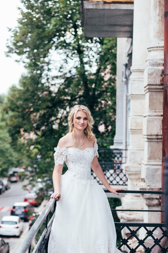 anya-i-sergej - фото №153