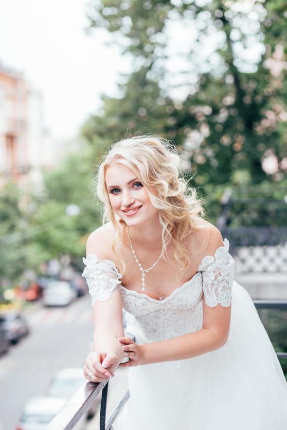 anya-i-sergej - фото №155