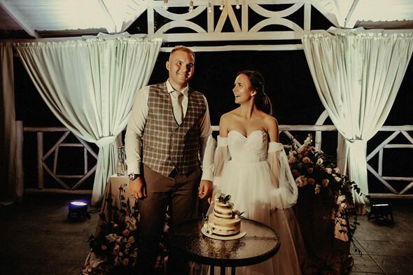 Валерія і Дмитро - фото №146