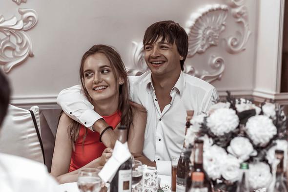 Маша и Саша - фото №61