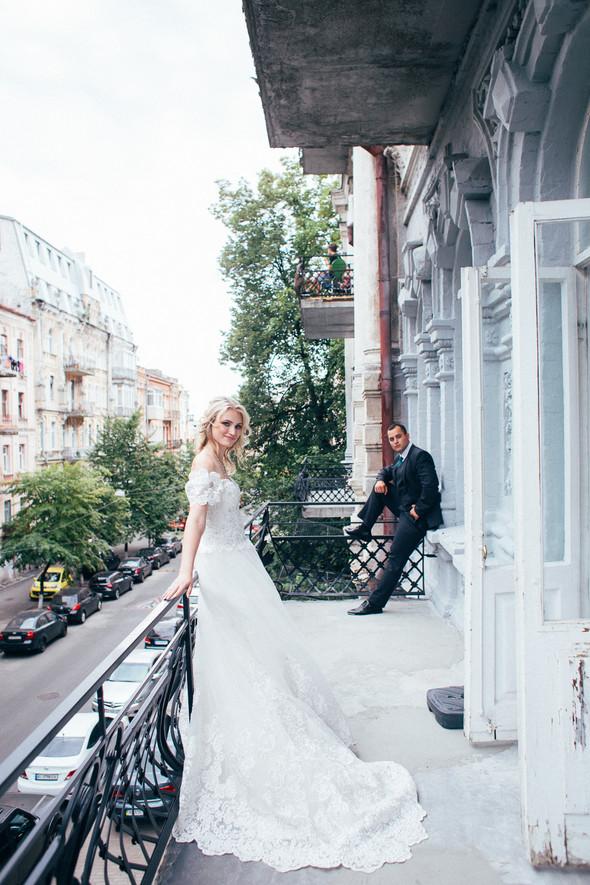 anya-i-sergej - фото №145