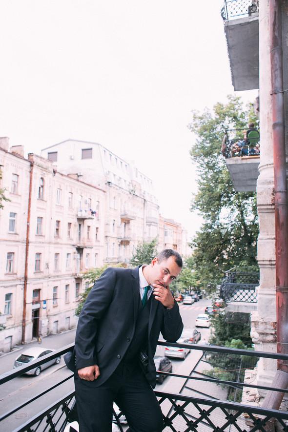anya-i-sergej - фото №140