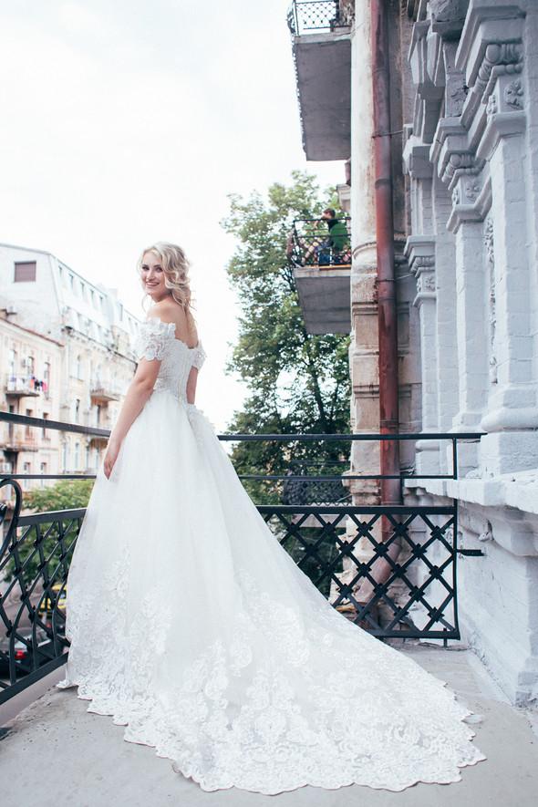anya-i-sergej - фото №146