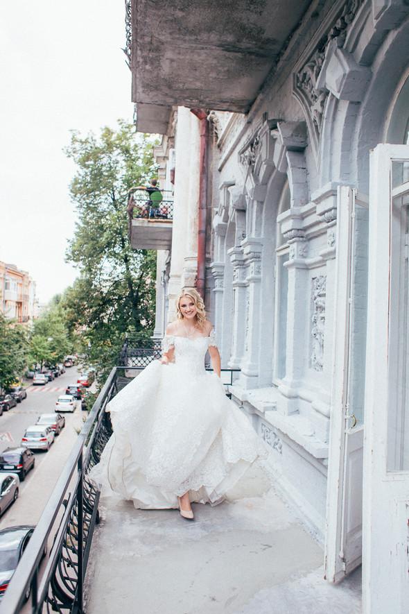 anya-i-sergej - фото №174