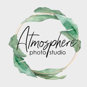 Фотостудия Атмосфера