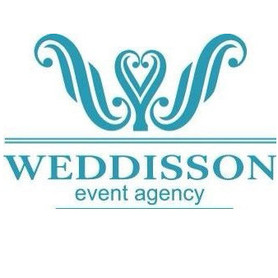 Weddisson