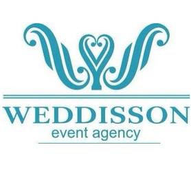 Weddisson