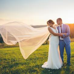 Weddisson - свадебное агентство в Львове - фото 3