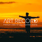 ART-RECORD
